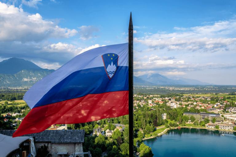 تأشيرة سلوفينيا السياحية | الوثائق المطلوبة لطلب تأشيرة  شنغن سلوفينيا السياحية