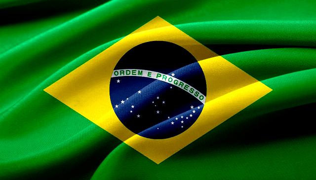 الوثائق ومتطلبات ملف طلب تأشيرة البرازيل للجزائريين 2021