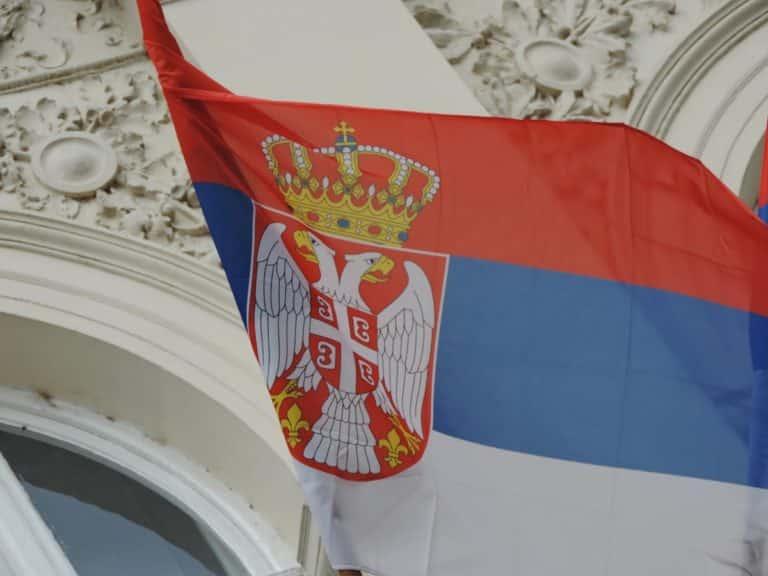 سفارة صربيا في الجزائر | العنوان ومعلومات الإتصال بالسفارة