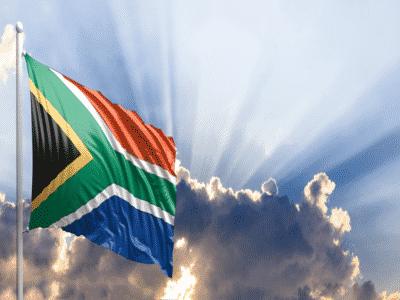 تأشيرة جنوب إفريقيا | الوثائق المطلوبة لملف طلب تأشيرة  جنوب أفريقيا