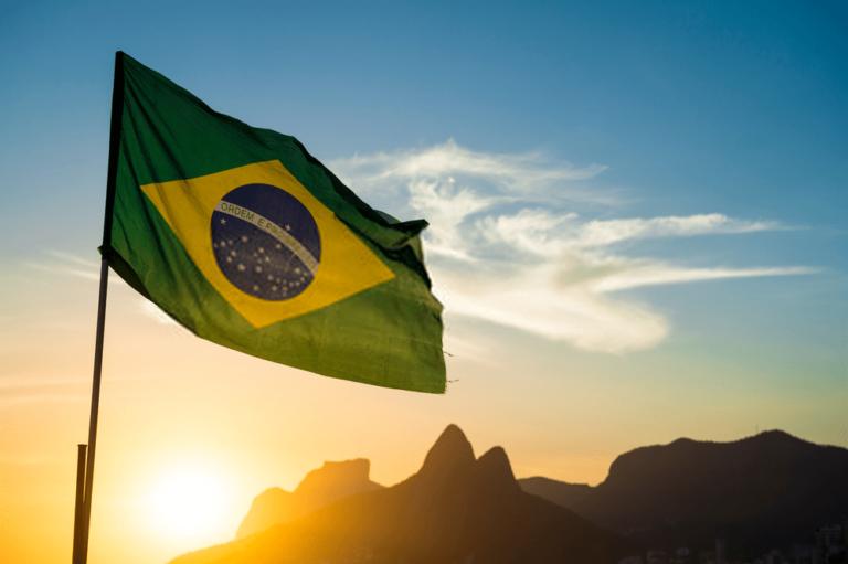 سفارة البرازيل في الجزائر | العنوان ومعلومات الإتصال بالسفارة