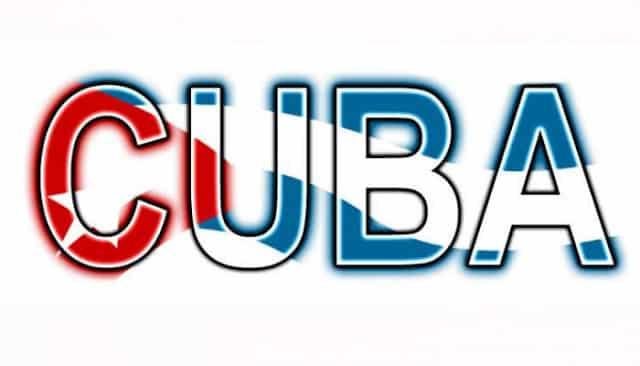 تأشيرة كوبا | الوثائق و التكاليف المطلوبة
