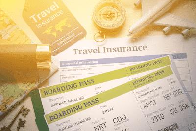 التأمين على السفر| أهميته ومميزاته