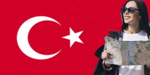 فيزا تركيا للمصريين