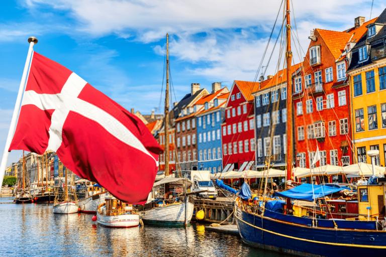 تأشيرة الدنمارك السياحية | الوثائق المطلوبة لطلب التأشيرة السياحية 2020