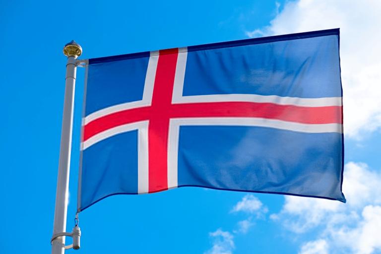 تأشيرة أيسلندا السياحية | الوثائق المطلوبة لطلب لتأشيرة شنغن السياحية لأيسلندا