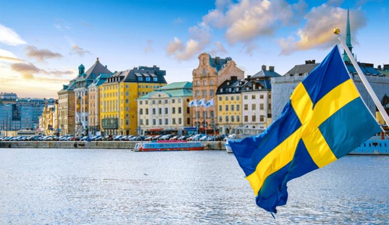 تأشيرة السويد | الوثائق المطلوبة لطلب تأشيرة قصيرة