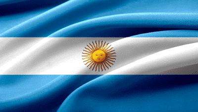 جمهورية الأرجنتين | الوثائق المطلوبة لطلب التأشيرة