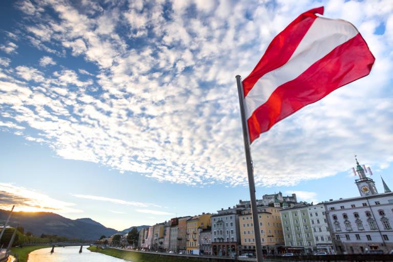 تأشيرة النمسا السياحية | الوثائق المطلوبة لطلب التأشيرة السياحية 2020