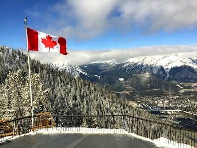 تأشيرة كندا | الوثائق المطلوبة والتكاليف لطلب التأشيرة الكندية