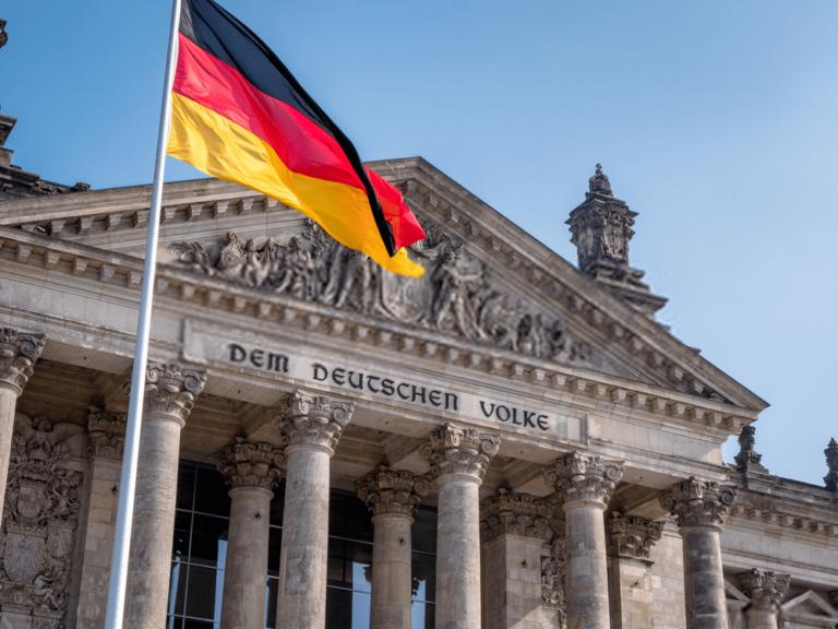 تأشيرة ألمانيا السياحية | الوثائق المطلوبة لطلب التأشيرة السياحية 2020