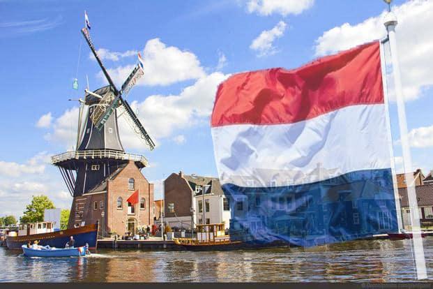 الوثائق المطلوبة لتأشيرة هولندا