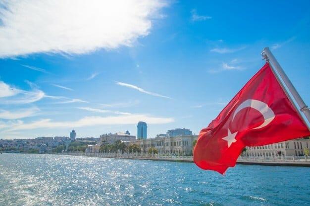 فيزا تركيا للعراقيين 2021