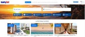 موقع ترافلزو Travelzoo أفضل مواقع حجز تذاكرطيران منخفضة