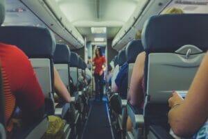 اسرار حجز تذاكر طيران مخفضة و رخيصة