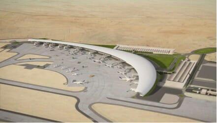 مطار ابها الدولي-السياحة في ابها